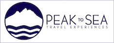 Peak to Sea Travel Experiences